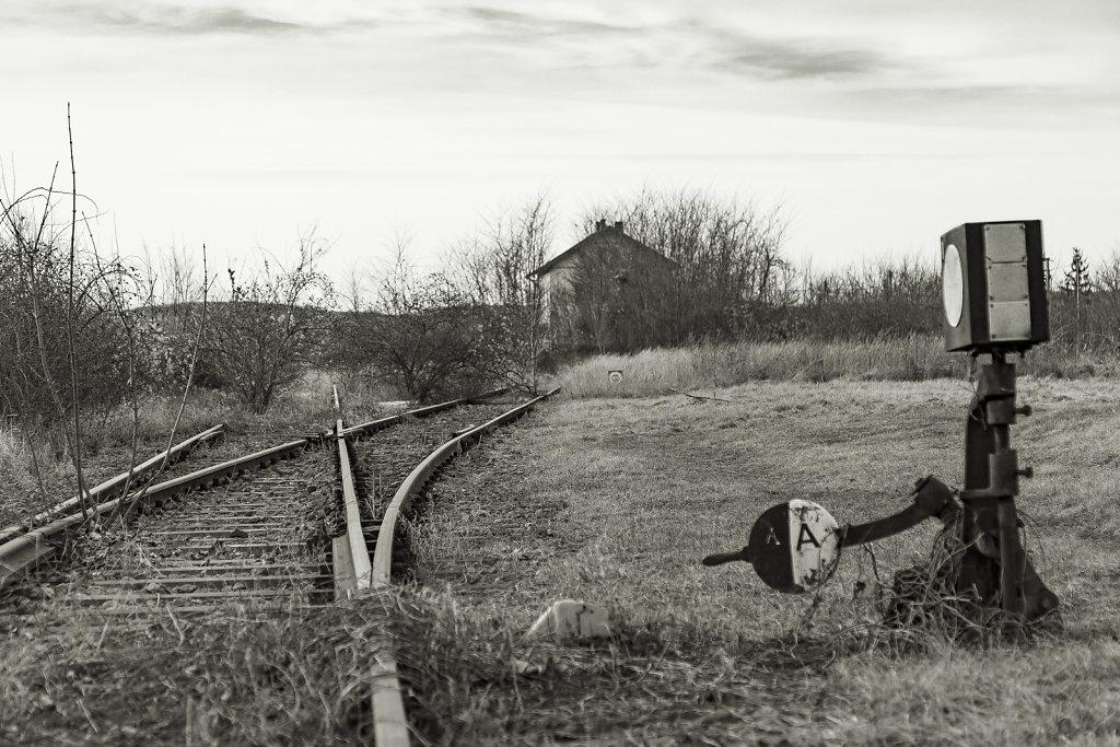 Pulkau-alter-Bahnhof-1234.jpg