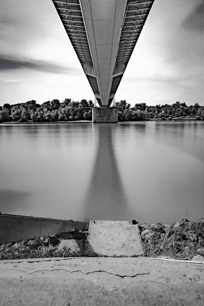 under-the-bridge.jpg